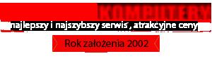 Komputery-Augustów logo